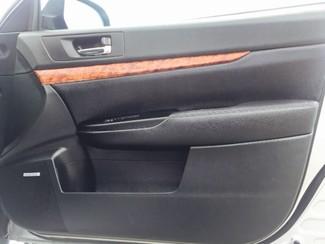 2012 Subaru Legacy 2.5i Limited LINDON, UT 17