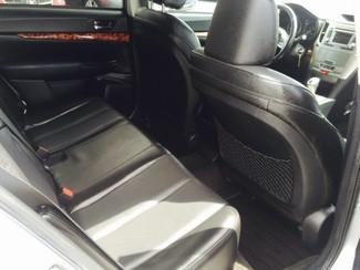 2012 Subaru Legacy 2.5i Limited LINDON, UT 18
