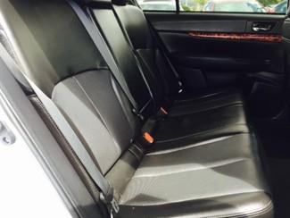 2012 Subaru Legacy 2.5i Limited LINDON, UT 19