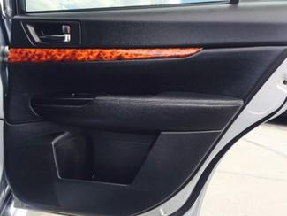 2012 Subaru Legacy 2.5i Limited LINDON, UT 21