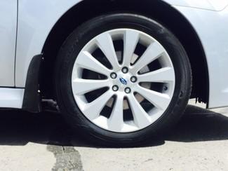 2012 Subaru Legacy 2.5i Limited LINDON, UT 22