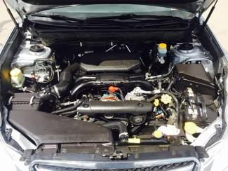 2012 Subaru Legacy 2.5i Limited LINDON, UT 23