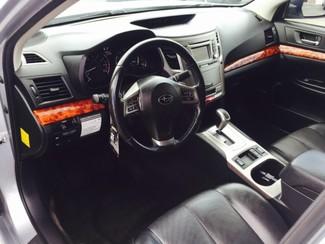 2012 Subaru Legacy 2.5i Limited LINDON, UT 6