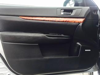 2012 Subaru Legacy 2.5i Limited LINDON, UT 9
