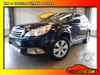 2012 Subaru Outback in Airport Motor Mile ( Metro Knoxville ), TN