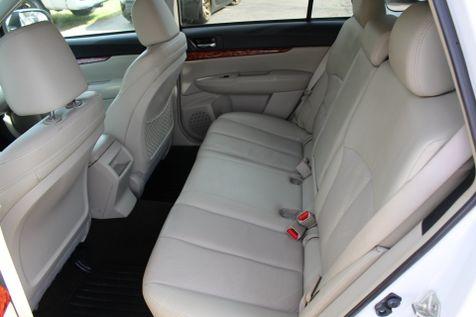2012 Subaru Outback 2.5i Limited | Charleston, SC | Charleston Auto Sales in Charleston, SC