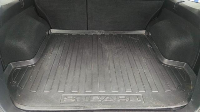 2012 Subaru Outback 2.5i Golden, Colorado 7