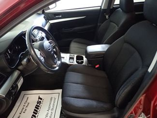 2012 Subaru Outback 2.5i Prem Lincoln, Nebraska 6