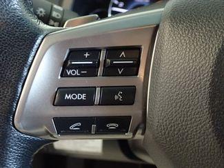 2012 Subaru Outback 2.5i Prem Lincoln, Nebraska 8