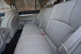 2012 Subaru Outback 2.5i Prem Naugatuck, Connecticut 10