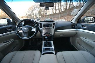 2012 Subaru Outback 2.5i Prem Naugatuck, Connecticut 12