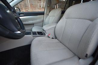 2012 Subaru Outback 2.5i Prem Naugatuck, Connecticut 15