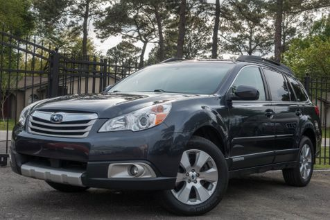 2012 Subaru Outback 3.6R Limited in , Texas
