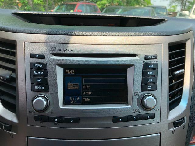 2012 Subaru Outback 3.6R Limited Sterling, Virginia 21