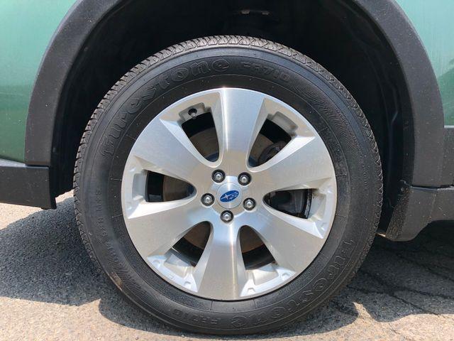 2012 Subaru Outback 3.6R Limited Sterling, Virginia 29