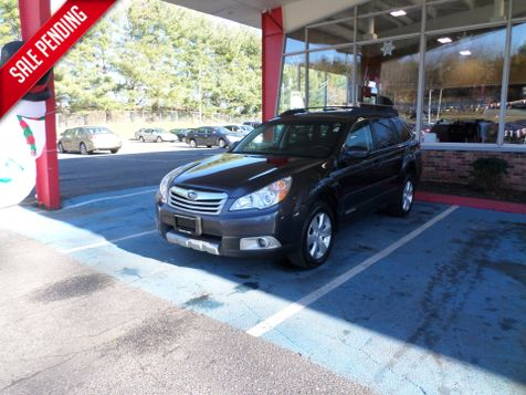 2012 Subaru Outback 3.6R Limited in WATERBURY, CT