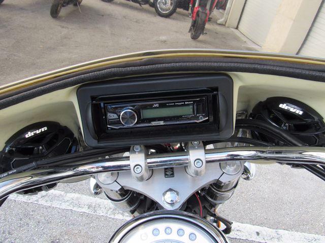 2012 Suzuki Boulevard C50T Dania Beach, Florida 15