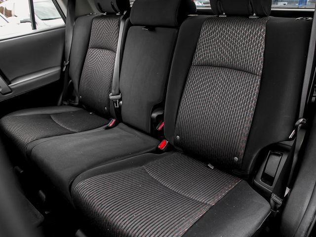 2012 Toyota 4Runner SR5 Burbank, CA 11