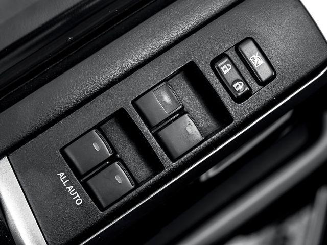 2012 Toyota 4Runner SR5 Burbank, CA 16