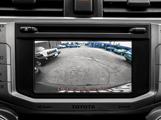 2012 Toyota 4Runner SR5 Burbank, CA 24