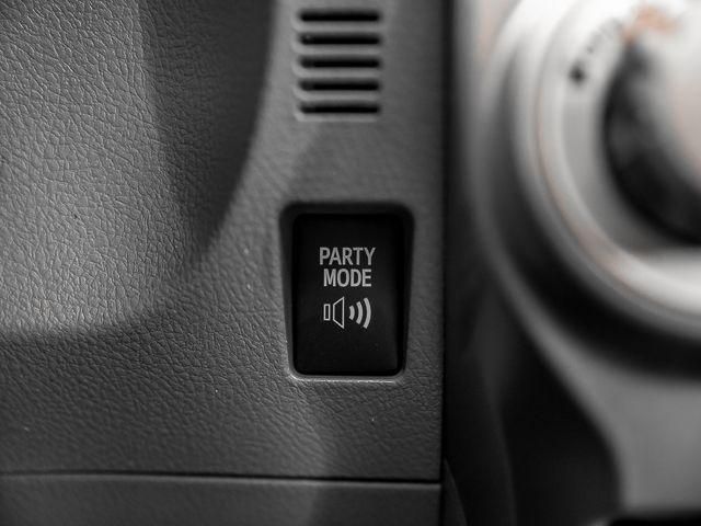 2012 Toyota 4Runner SR5 Burbank, CA 26