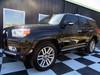 2012 Toyota 4Runner Limited Charlotte-Matthews, North Carolina