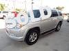 2012 Toyota 4Runner SR5 Harlingen, TX