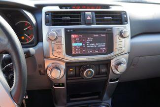 2012 Toyota 4Runner SR5 Memphis, Tennessee 9