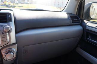 2012 Toyota 4Runner SR5 Memphis, Tennessee 10