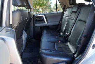2012 Toyota 4Runner SR5 Memphis, Tennessee 5