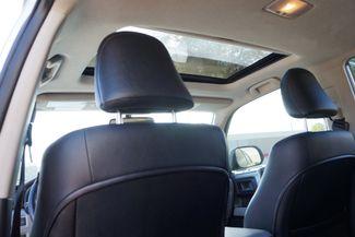 2012 Toyota 4Runner SR5 Memphis, Tennessee 16