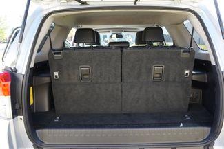 2012 Toyota 4Runner SR5 Memphis, Tennessee 17