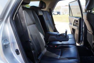 2012 Toyota 4Runner SR5 Memphis, Tennessee 18