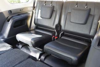 2012 Toyota 4Runner SR5 Memphis, Tennessee 6