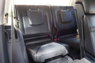 2012 Toyota 4Runner SR5 Memphis, Tennessee 19