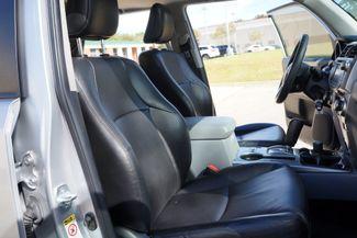 2012 Toyota 4Runner SR5 Memphis, Tennessee 21