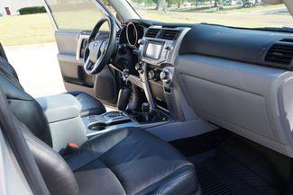 2012 Toyota 4Runner SR5 Memphis, Tennessee 22