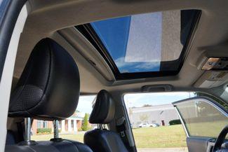 2012 Toyota 4Runner SR5 Memphis, Tennessee 23