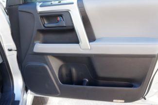 2012 Toyota 4Runner SR5 Memphis, Tennessee 24