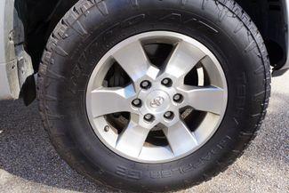 2012 Toyota 4Runner SR5 Memphis, Tennessee 38
