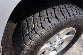 2012 Toyota 4Runner SR5 Memphis, Tennessee 40