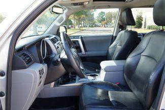 2012 Toyota 4Runner SR5 Memphis, Tennessee 4