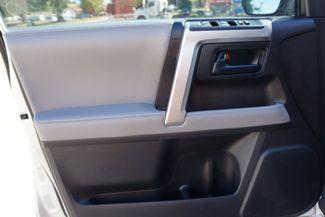 2012 Toyota 4Runner SR5 Memphis, Tennessee 25