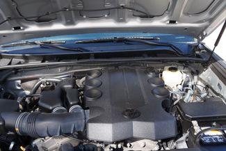 2012 Toyota 4Runner SR5 Memphis, Tennessee 43