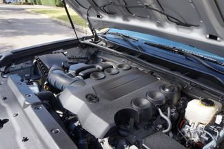 2012 Toyota 4Runner SR5 Memphis, Tennessee 41