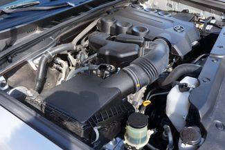 2012 Toyota 4Runner SR5 Memphis, Tennessee 42