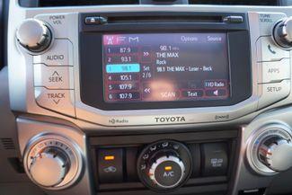 2012 Toyota 4Runner SR5 Memphis, Tennessee 12