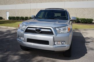 2012 Toyota 4Runner SR5 Memphis, Tennessee 28