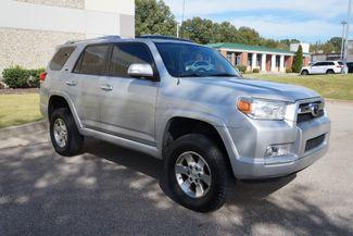 2012 Toyota 4Runner SR5 Memphis, Tennessee 1