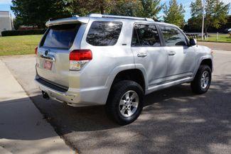 2012 Toyota 4Runner SR5 Memphis, Tennessee 2